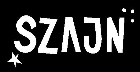 Szajn